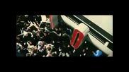 Wiz Khalifa- At The Bottom (video)