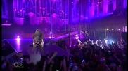 Lady Gaga - You and I ( Gaga Live Sydney Monster Hall)