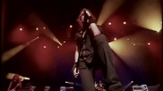 Edguy - Lavatory Love Machine Hd