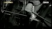 Apocalyptica Feat. Corey Taylor - Im Not Jesus