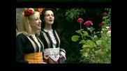 Виевска Фолк Група - Момлеле Мари Гиздава