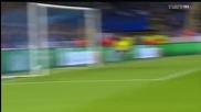 26.08.15 Брюж - Манчестър Юнайтед 0:4 *шампионска лига* - плейоф