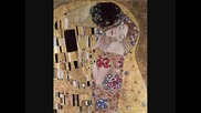 Czeslaw Niemen - Sukces
