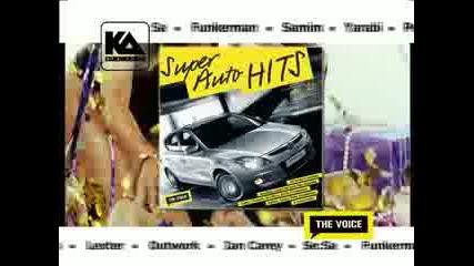 Super Auto Hits Vol. 21