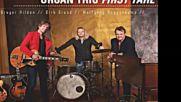 Gregor Hilden Organ Trio - The Ghetto