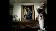 Hip Hop Masters - We Believe