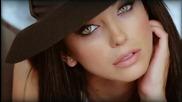 New! - Джордан ft. Емануела - Emanuella Full Hd