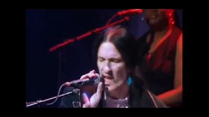 Willy Deville - Come A Little Bit Closer