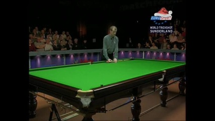 steve_davis_snooker_trickshot