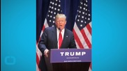 Trump Campaign Claims Personal Fortune Over 10 Billion