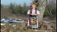 Милка Андреева - Kалиманку Денку-bulgaria