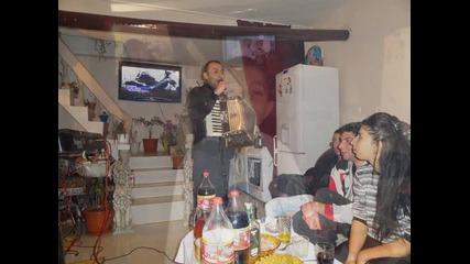 dobri4 2012