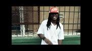 Jody Breeze feat. Big Gee & Duke - On Everythang (hq)