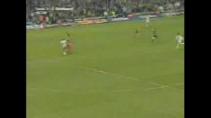Galatasaray Vs Leeds United (hakan!!)
