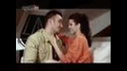 Raina i Konstantin - Tejka diagnoza