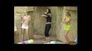 Aneliq- Edna Minuta Voden Svqt 2004