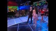 Ana Sevic i Darko Lazic - Splet pesama