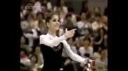Теодора Александрова - Лента - Сп 1999 Г.