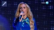 "Гергана Вутева - Beyonce - ""Halo"" | Пееш или лъжеш"