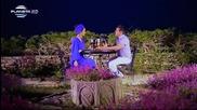 Джена & Андреас - Да те прежаля (1080p; audio-cd rip)