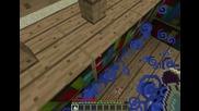 Minecraft snapshot 14w11b нови неща