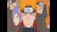 Qko Naruto Amv