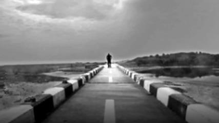 Ark & Jorn Lande - Missing You