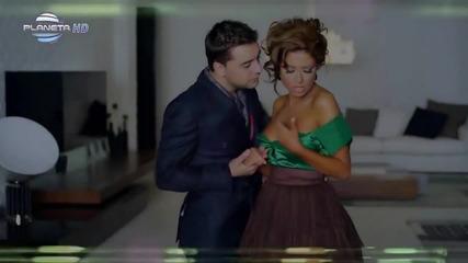 Андреа и Борис Дали - Едно (hd Video)