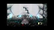 Michael Jackson & Janet Jackson - Medley Tribute