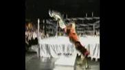 Eddie Guerrero - Intro