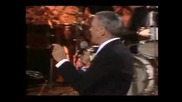 Frank Sinatra - Strangers In The Night (1982)