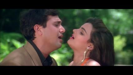 Andolan 1995 - Aayegi Har Pal Tujhe Meri Yaad
