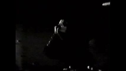 Nargaroth - Black Spell Of Destruction