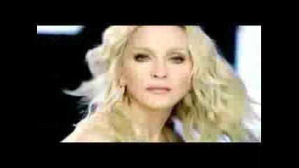 Madonna Feat. Justin & Timbaland - 4 Min.