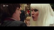 [2/2] Коледа в Страната на чудесата - Бг Аудио - комедия, семеен (2007) Christmas in Wonderland [hd]