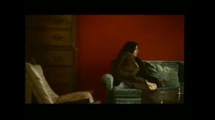 Marc Lavoine Cristina Marocco - Jai tout oublie - Превод