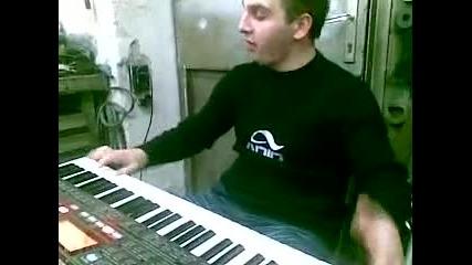 Гаража - 2 2010