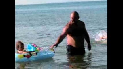 Лора На Море