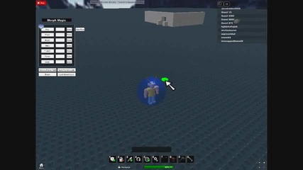 Roblox-guest 10 Omg?!