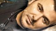 Антонис Ремос - счупените парчета на сърцето - Fuii album