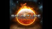 Soulitude - Price Of War - [2010]