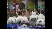 Refpolk - Polizeigewalt