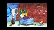Spongebob - Remix