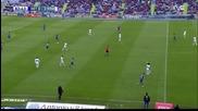 16.04.16 Хетафе - Реал Мадрид 1:5