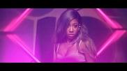 Chris Brown - Don't Kill The Fun (feat. Chris Brown) (Оfficial video)
