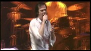 Nick Cave and The Bad Seeds - The Curse of Millhaven (превод)