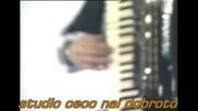 Sinan Sakic 01 Jujni Vetar Koncert