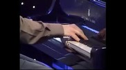 Music Idol 2 - Ясен Балада 18.03