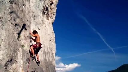 Страх - Мотивационно Видео
