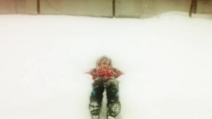 Момчета се забавляват в зимата 2 *full video* Hd